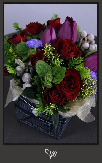 flower284.jpg