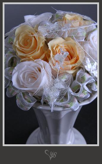 flower199.jpg