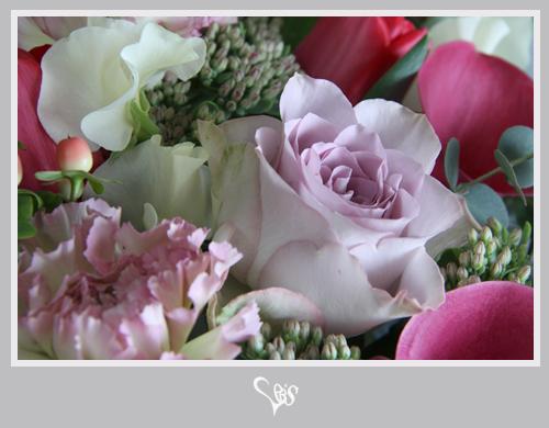 flower315.jpg