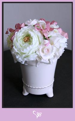 flower557.jpg