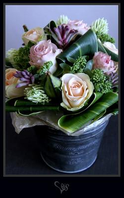 flower114.jpg