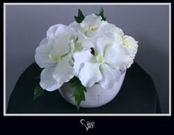 flower165.jpg