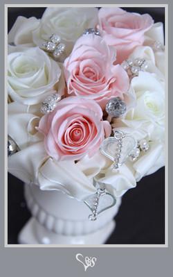 flower254.jpg