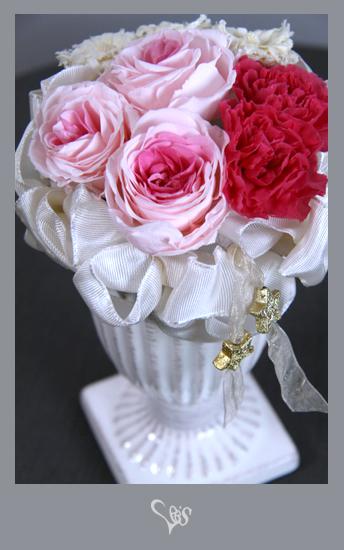 flower504.jpg