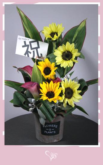 flower503.jpg