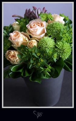 flower207.jpg