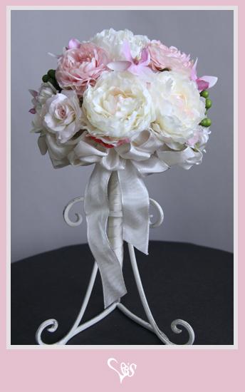 flower569.jpg
