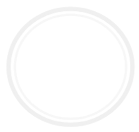 Double%20Line%20Circle%20_edited.png