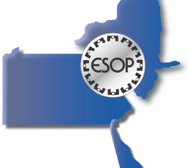 ESOP Economics to Sponsor & Speak at ESOP Association's Multi-State Chapter Conference