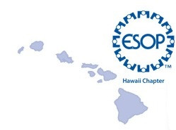ESOP Economics to Sponsor & Speak at Hawaii Chapter Conference