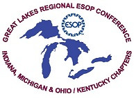 ESOP Economics to Sponsor & Speak at 4th Annual Great Lakes Regional ESOP Conference