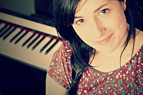 Olesya (c) SimonRoth.jpg