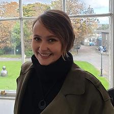 Lauren new photo.jpeg