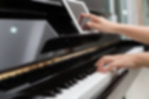 online-piano-lessons-1.jpg