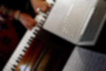 Online piano lessons image.jpg