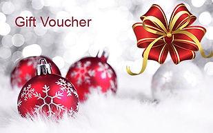 Christmas gift voucher image.jpg