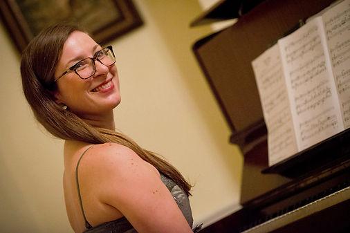 piano lessons dublin alt