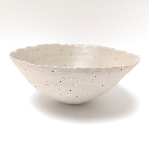 'Tear' bowl