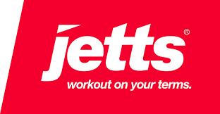 Wednesday night physio at Jetts Canning Vale