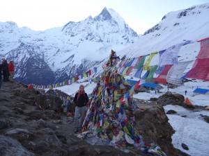 Nepal-071-300x225