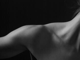 Shoulder Pain – Rotator Cuff Injuries