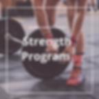 Strength Program.png