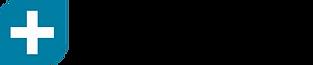 medipass-logo.webp