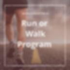 Run or Walk.png