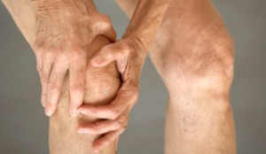 A step by step guide to taking control of your arthritis. An overall guide by your Exercise Physiolo
