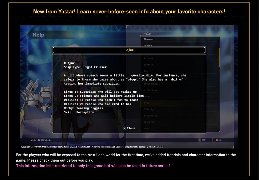 Screenshot 2020-01-06 at 12.47.41.png