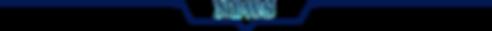 Azur lane crosswave news