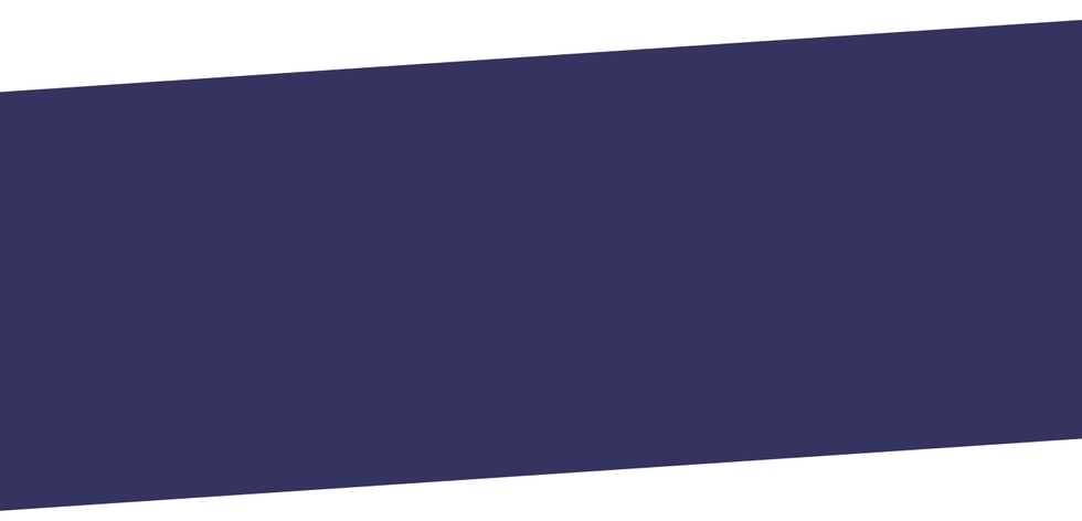 strip1-6.png