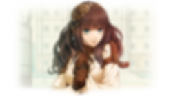 Code Realize Future Blessings Cardia