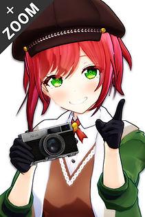 akari_aogiri.jpg
