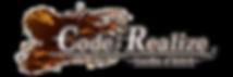 Code Realize Guardian of Rebirth Logo