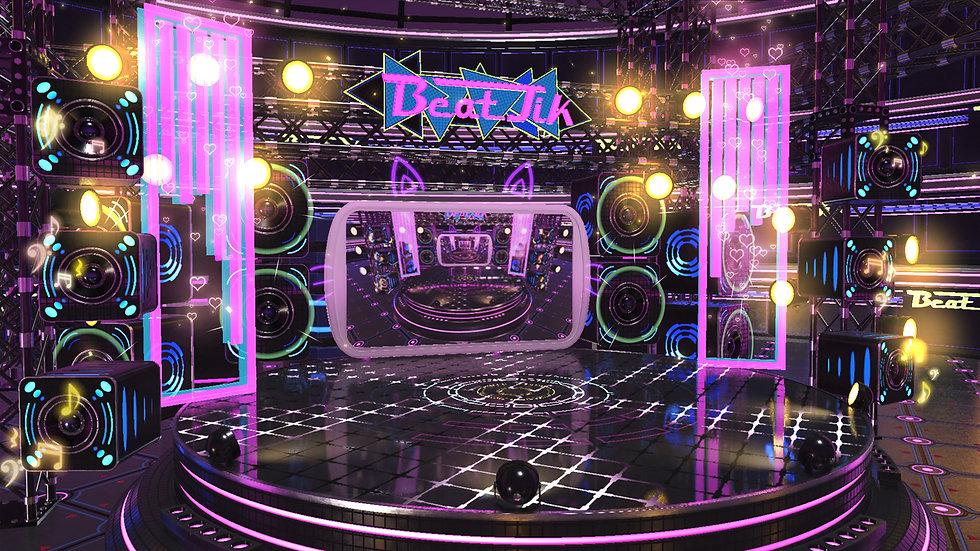beattik1.jpg