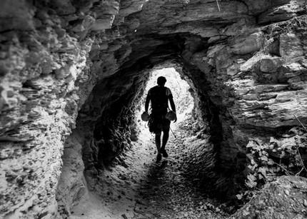 Quintin Tunnel.jpg