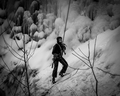 Jack Ice Climbing.jpg