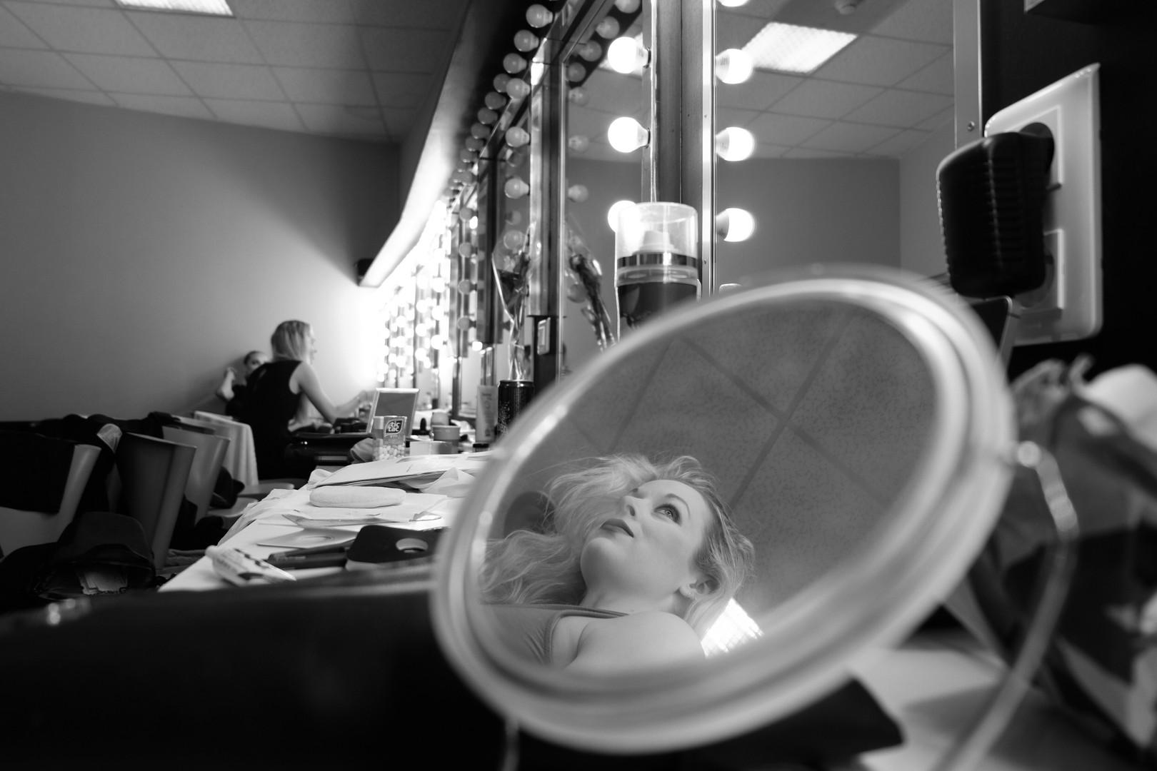 Lauren Mirror.jpg
