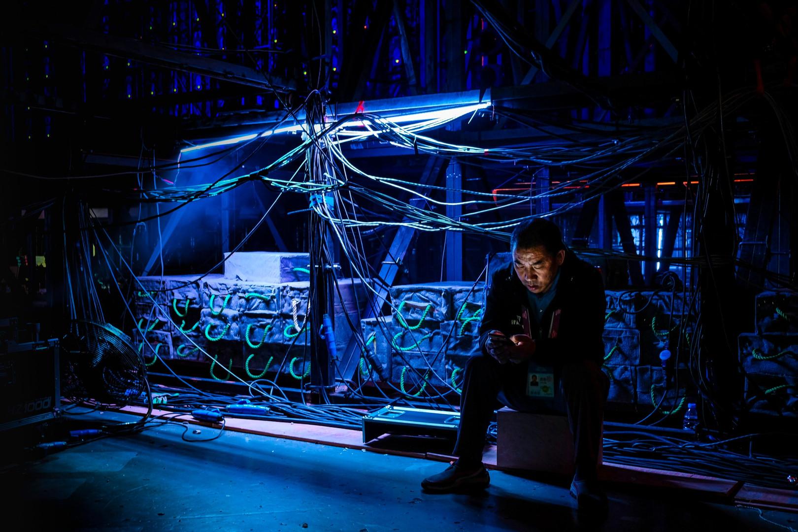 Tech-Backstage Shanghai.jpg
