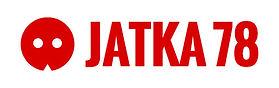 Jatka78_logo_CMYK_1609_01.jpg