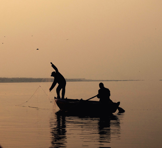 Sunrise fishing boat.jpg