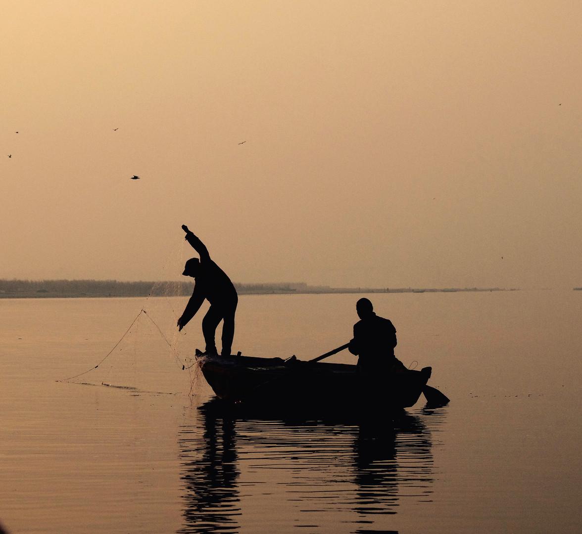 Sunrise fishing boat.jpg