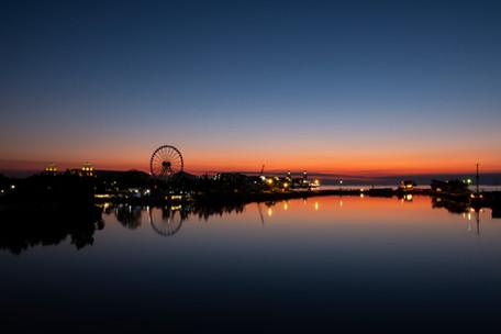 Sunrise 1.jpg
