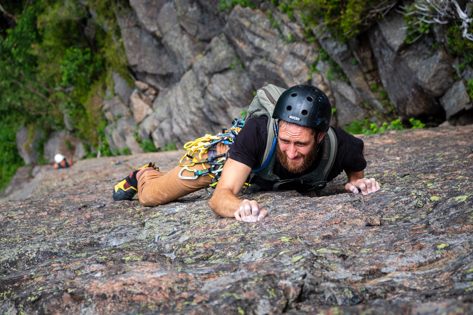 Jerome Climbing.jpg