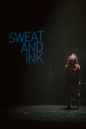 sweat_and_ink_janhromadko_fullres-1010.j