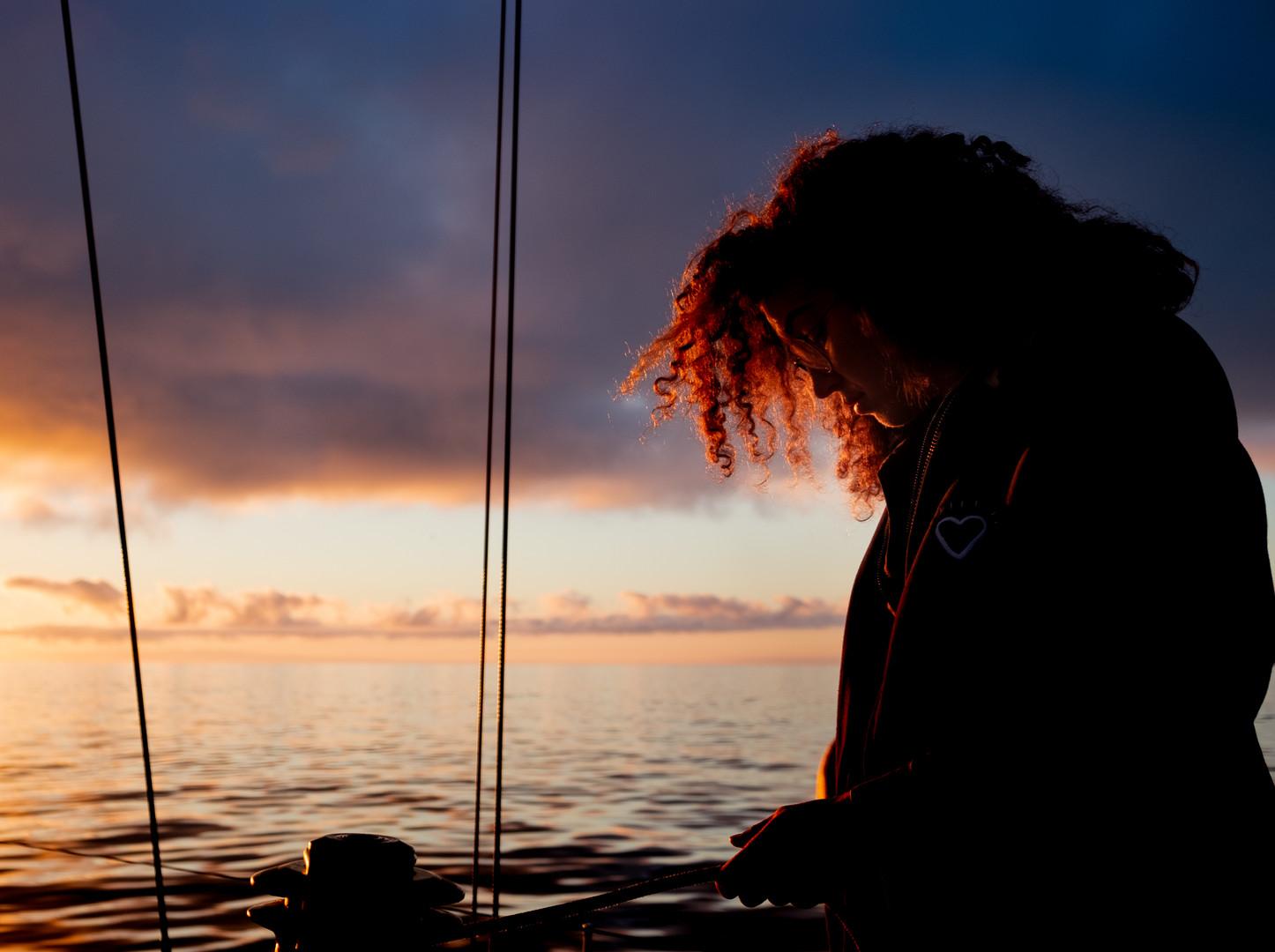 Alex sunrise winch.jpg