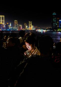 Shanghai cell phone woman.jpg