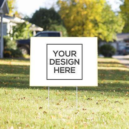 yard-signs_1000x.jpg