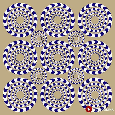 Ilusão.jpg